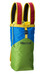 Marmot Urban Hauler 14L - Sac à dos - Small vert/Multicolore